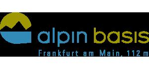 Alpin Basis